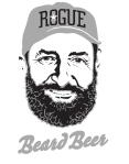Beard Beer Label Web