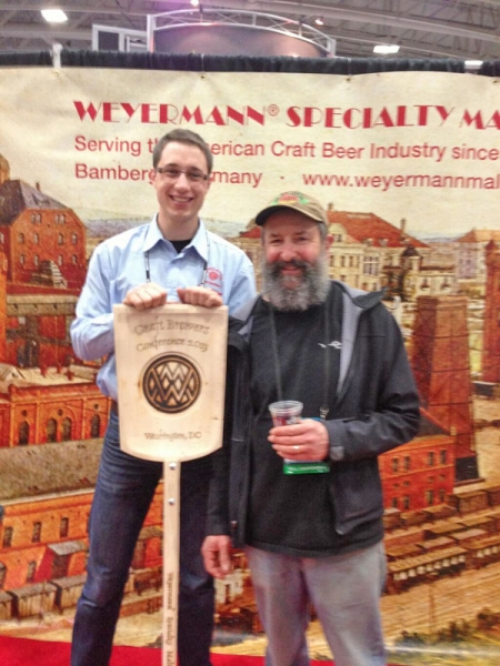 W Weyermann Specialty Malts 03.27.2013 web adjust