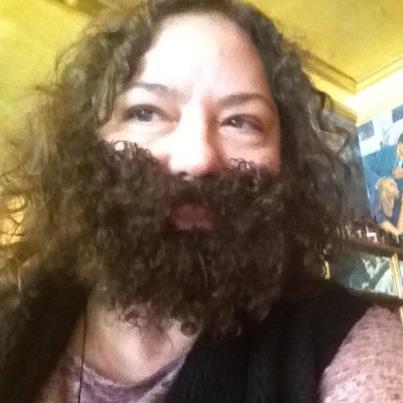 Mrs. Beard