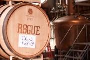 Rogue Barrels
