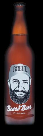 beard_beer1