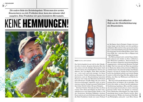 Craft Beer German 2